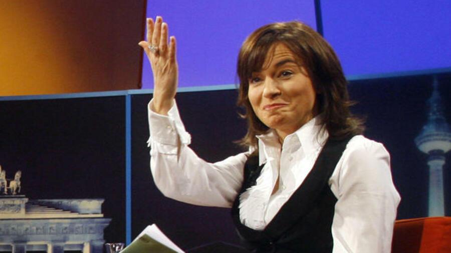 Illner-Talk zu Sex-Affären: Mit Strauss-Kahn zwischen Sex