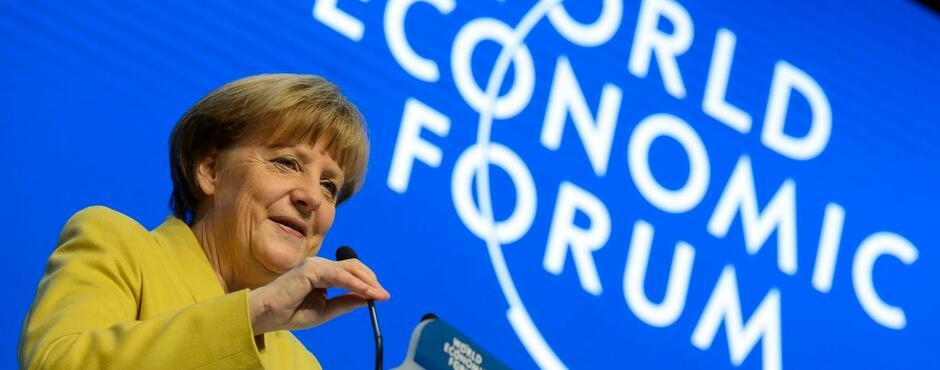 http://www.handelsblatt.com/images/angela-merkel-spricht-in-davos/20874598/3-format2101.jpg