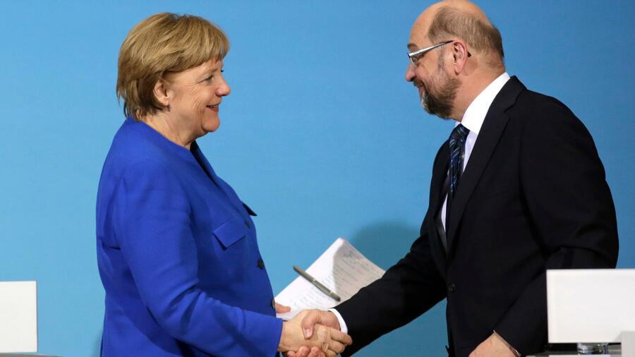 Vertreter der deutschen Finanzbranche äußern seit Monaten massive Kritik an der PRIIPs-Verordnung. Die Verbände fordern die EU-Kommission nun in einer konzertierten Aktion auf, den PRIIPs-Regelkatalog schleunigst nachzubessern.