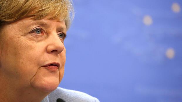 Gipfel-in-Br-ssel-EU-will-T-rkei-Hilfen-k-rzen