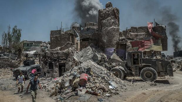 Att Com Login >> Syrien: Israels Armee greift Ziele nahe Damaskus an