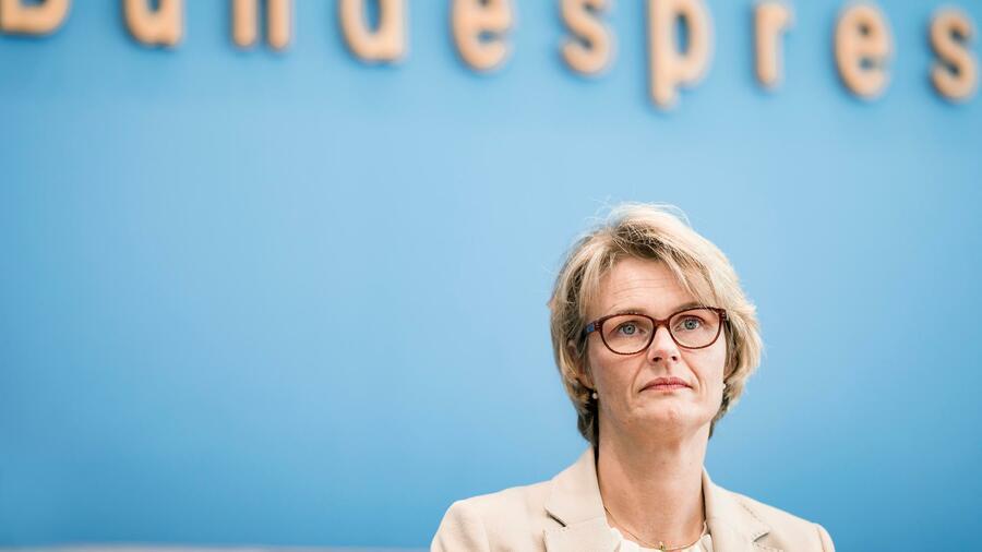 CDU setzt Pläne für Mega-Weiterbildungsplattform aus