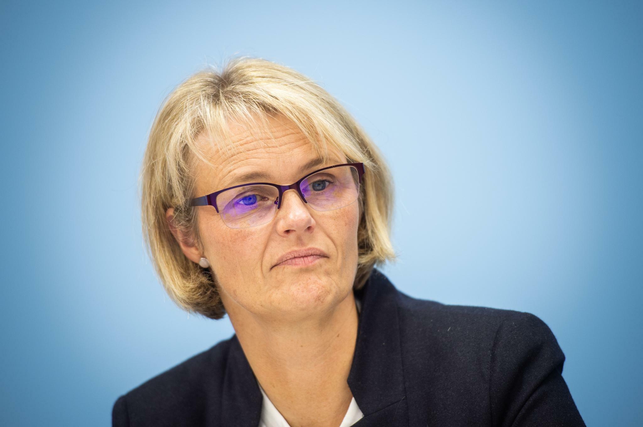"""Bundesrat wehrt sich gegen Bezeichnungen """"Bachelor/Master Professional"""""""