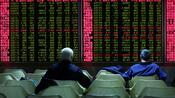 Kommentar: Vorsicht bei Investments in Aktien aus Schwellenländern