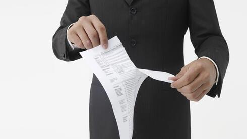 В каких случаях может понадобиться ликвидация ООО?