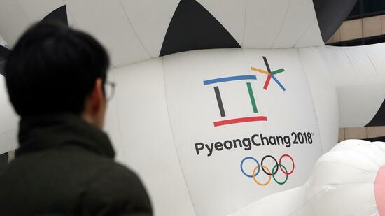 Südkorea will Nordkorea in der nächsten Woche treffen