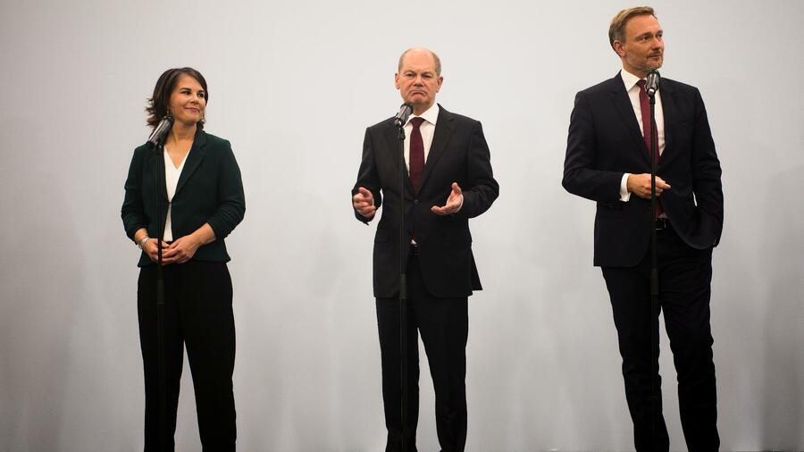Umgehung der Schuldenbremse: SPD-Linke will Ampel-Vorhaben mit öffentlicher Investitionsgesellschaft finanzieren