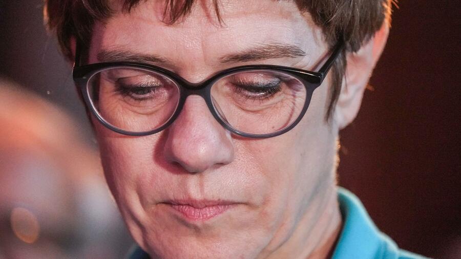 Der Umgang mit der Rezo-Kritik zeigt: Die CDU ist weit weg von der Jugend