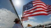 Schätzungen übertroffen: US-Industrie mit kräftigem Auftragsplus