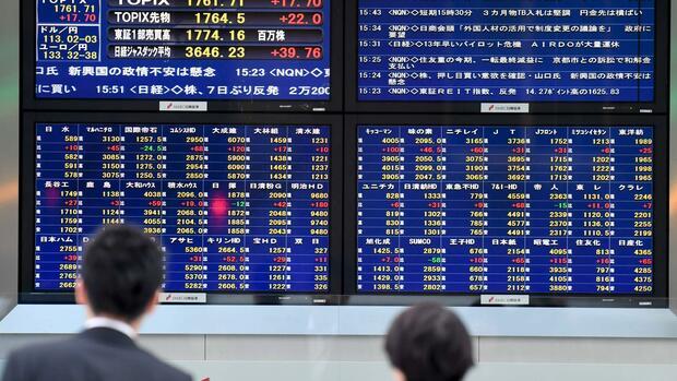 nikkei-co-schwache-us-vorgaben-belasten-asien-b-rsen