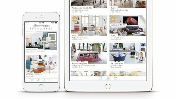 online m belh ndler. Black Bedroom Furniture Sets. Home Design Ideas