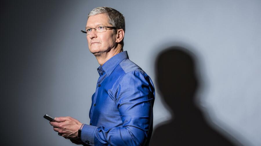 Warum Tim Cook der bessere Apple-Chef als Steve Jobs ist