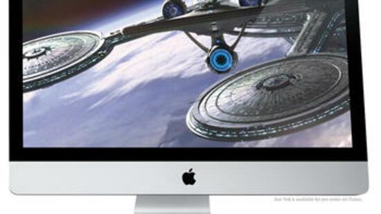 neue produkte neues von apple. Black Bedroom Furniture Sets. Home Design Ideas