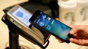 Mobile Bezahllösungen: Razzia bei Schweizer Banken wegen Boykotts von Apple Pay