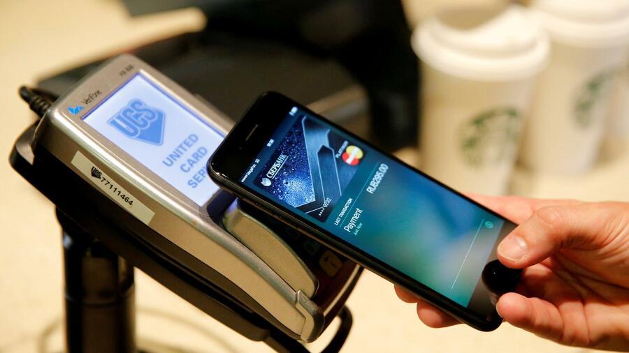Sparkassen führen Apple Pay vorerst ohne Unterstützung der Girocard ein