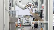 Techkonzern: Apple nimmt zweite Roboter-Linie zum iPhone-Recycling in Betrieb