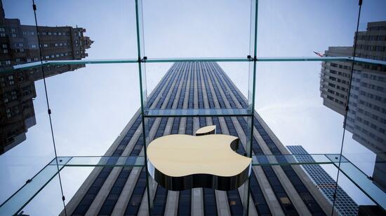 Streit mit Apple: Qualcomm wünscht sich außergerichtliche Einigung