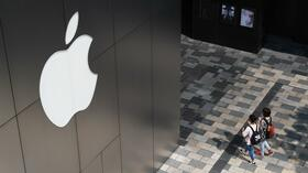Video-Streaming: Apple will wohl Serien-Offensive starten