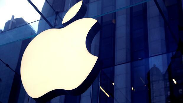 Apple reduziert Tests mit autonomen Fahrzeugen deutlich