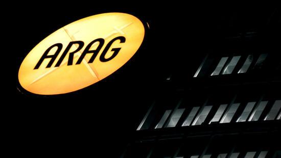 Lebensversicherung: Frankfurter Leben darf Arag-Bestand übernehmen