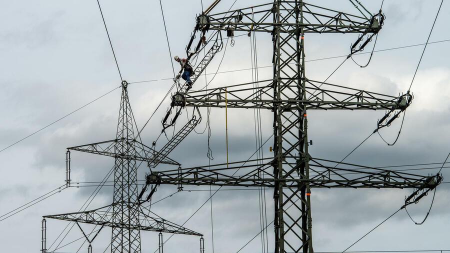 Verbraucherzentrale Care Energy