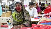 Weltwirtschaftsforum warnt: Industrie 4.0 gefährdet Jobs von Frauen