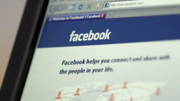 soziales netzwerk cyber kriminelle nutzen facebook als plattform. Black Bedroom Furniture Sets. Home Design Ideas