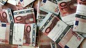 Essay: Es werde Geld – es werde Krise