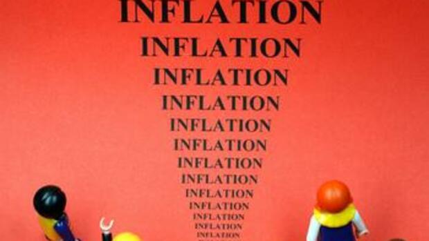strategie inflation und deflation die richtige anlage. Black Bedroom Furniture Sets. Home Design Ideas