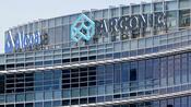 Buyout: Arconic schlägt Kaufofferten aus – und schockt damit die Anleger