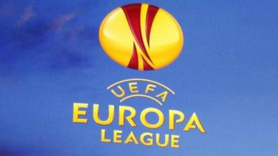 Europa League Statistiken