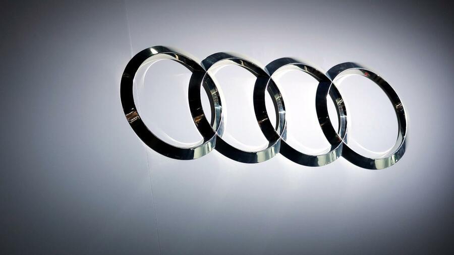 Schon wieder! Dieselskandal-Razzia bei Audi