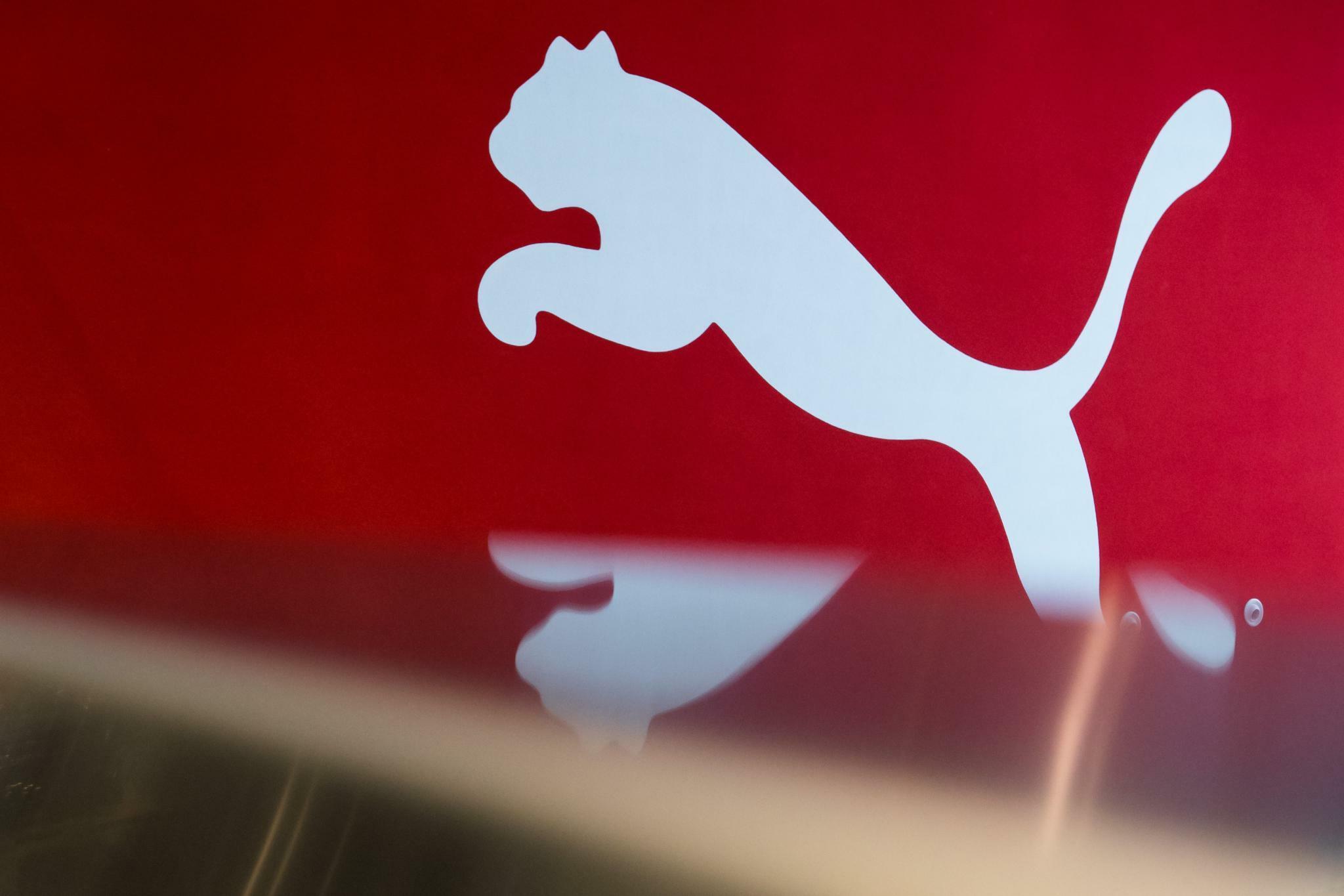 Puma lockt die Lieferanten, um Produktionsengpässe auszugleichen