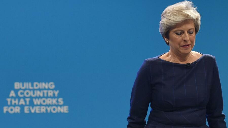 Empörung über Aussage von Außenminister Jeremy Hunt — Umstrittener EU-Vergleich