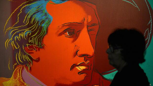 Coronakrise: So laden geschlossene Museen zu virtuellen Rundgängen ein