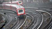 Verkehr: 3.000 Kilometer Bahnstrecke sollen reaktiviert werden
