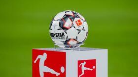 Fußball niederlande heute
