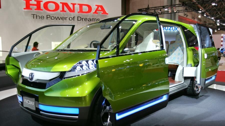 in china kaufen weniger privatpersonen autos. Black Bedroom Furniture Sets. Home Design Ideas