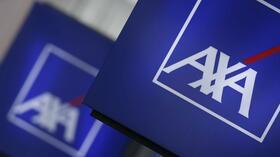 Allianz Deutschland Sturme Verhageln Versicherer Das Ergebnis