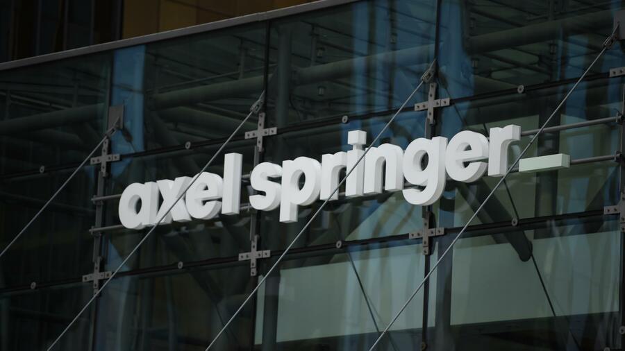 "Springer hält auch nach KKR-Einstieg an der ""Welt""-Gruppe fest"