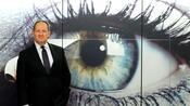 Finanzmarktrichtlinie Mifid: Bafin will Banken schonen