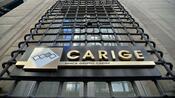 Bankenkrise: Italien erwägt Fusion der Krisenbanken Carige und MPS