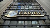 Italien: Aufseher wollen Banca Carige bei Scheitern der Käufersuche schließen