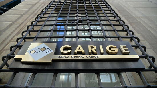 Banca Group Carige