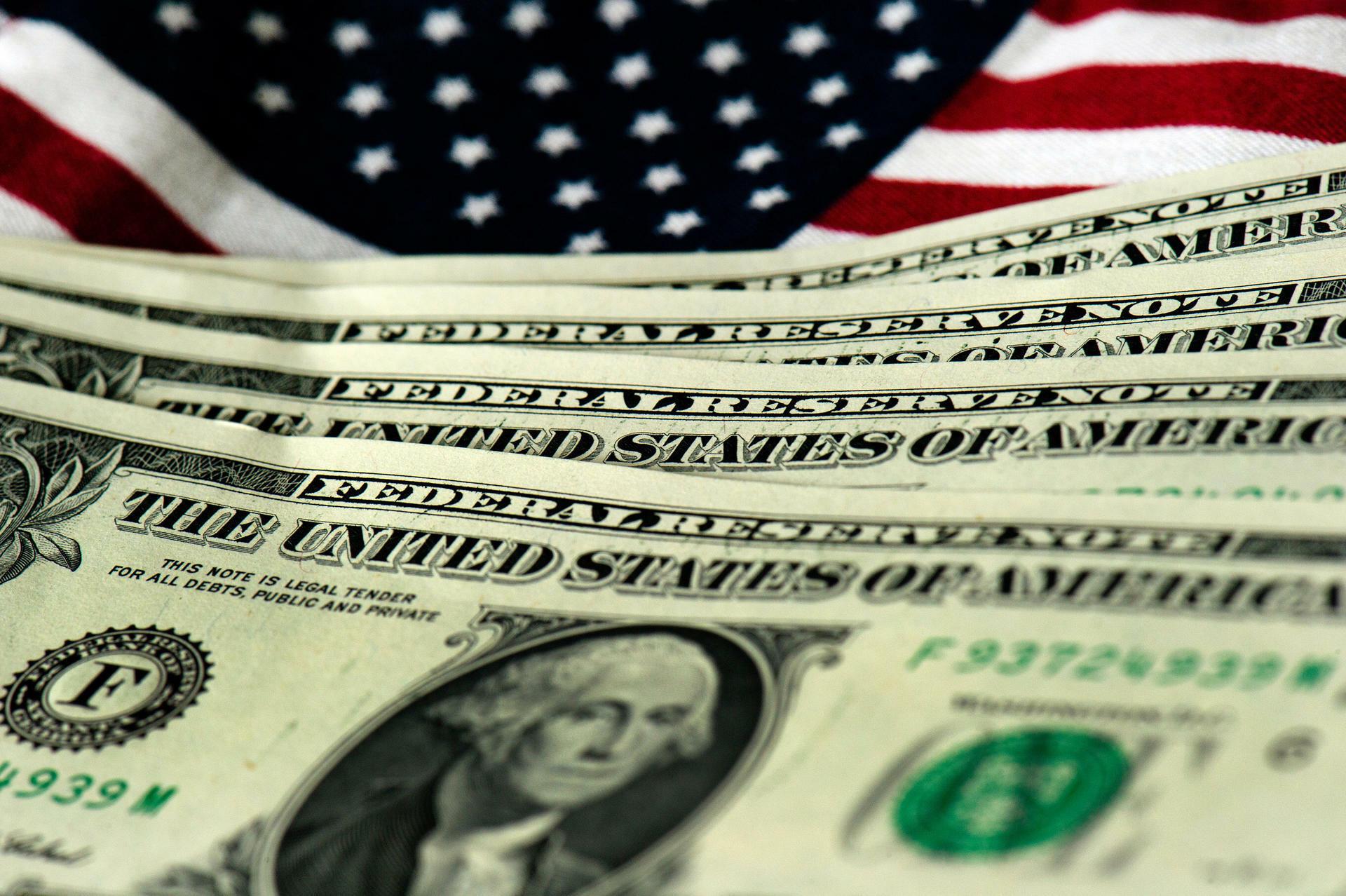 Neue Regeln Sorgen Für Mehr Fusionen Us Banken Werden Immer Größer