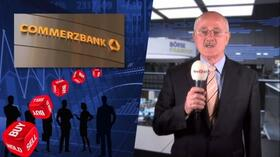 "Analyser to Go: Banken performen nur ""solide"""