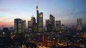 Bankenverband: Banken fordern mehr Europa beim Kampf gegen Geldwäsche