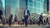 Banken: Für europäische Investmentbanker sind die fetten Jahre vorbei