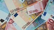 Multi-Family-Office: Frühere BHF-Banker verwalten 1,5 Milliarden Euro mit Family-Office