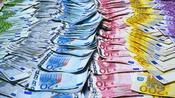Kostenausweis: Depot-Gebühren: Bei der Abrechnung droht Anlegern eine böse Überraschung